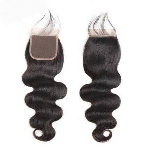 Best Wholesale Hair Vendors